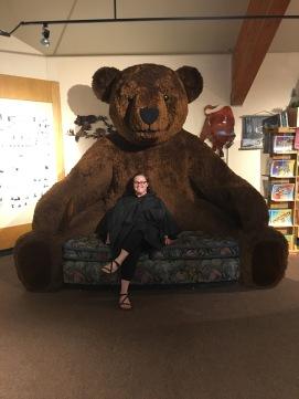 bear pic
