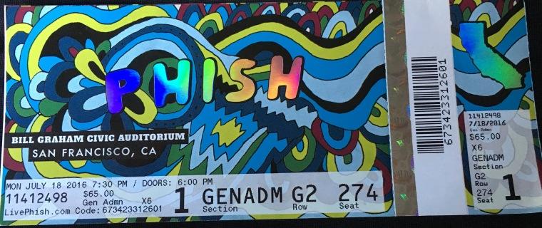 Phish3