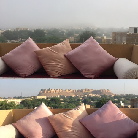 hotel-gulaal-view