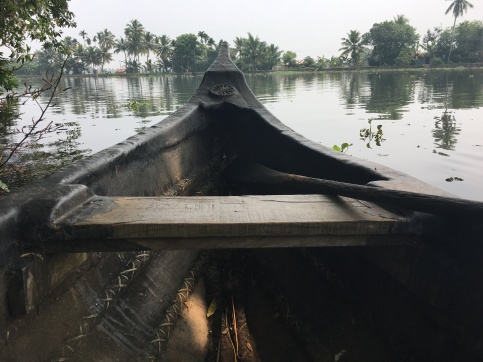 kochi-boat