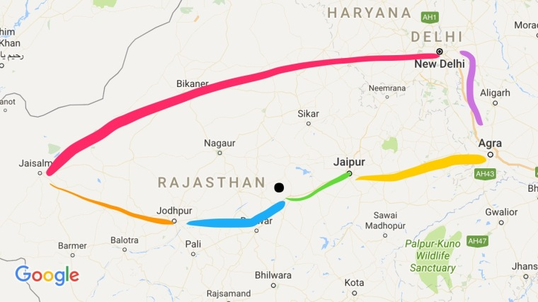 map-of-rashasthan